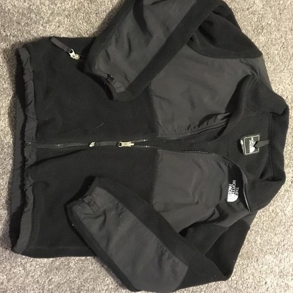 The North Face Jackets & Blazers - North Face jacket **** READ DESCRIPTION***