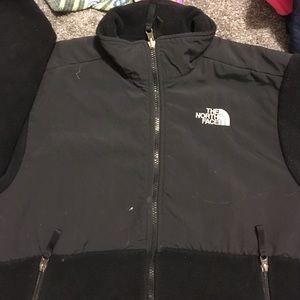 The North Face Jackets & Coats - North Face jacket **** READ DESCRIPTION***