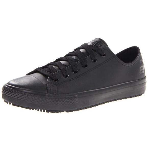 converse non slip shoes Online Shopping