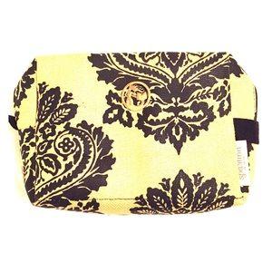 Spartina 449 Handbags - [Spartina] cosmetic bag