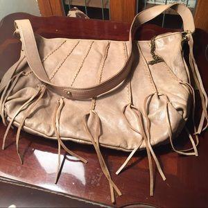 Neutral Botkier Bag