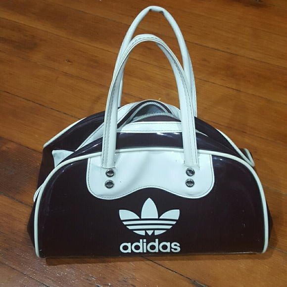 c1e54bb2f961 Buy adidas purse   OFF59% Discounted