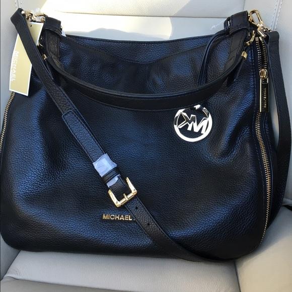 1d14044c55 Large Essex Shoulder Bag AUTHENTIC