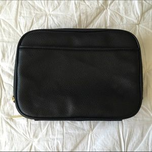 3.1 Phillip Lim for Target small bag