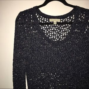 SaleUrban Outfitters knit sweater