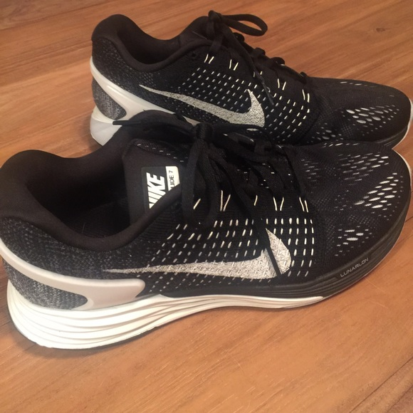 3edd185d13 Nike Lunarglide 7 (women). M_568b301c713fde186500ba8c