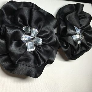 Accessories - Set of 2 hair clips