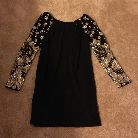 2d878c0dfcae NEW Sequin shift dress (Nordstrom Rack)