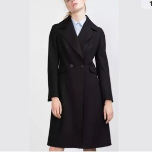 Sale Zara coat XS, M