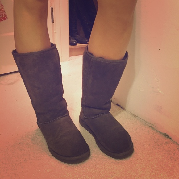 uggs boots under $50