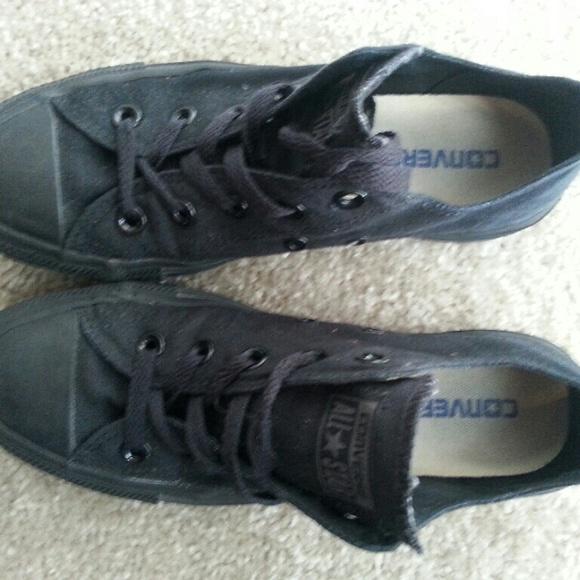 Para Mujer Tamaño De Los Zapatos Converse 6 fwdqeP