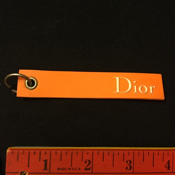 Dior Other - Dior