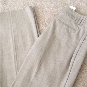 Express Pants - Brand new express editor pant