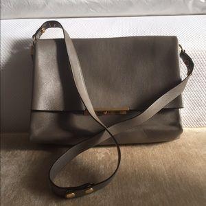 buy replica celine bags online - Celine Bags on Poshmark