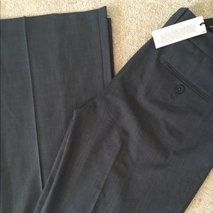 Express Pants - Brand new express editor pants