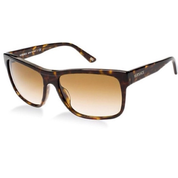 778feebb1983 Versace Polarized Sunglasses MOD 4179 in Tortoise.  M 568bed2415c8af63b40ac856. Other Accessories ...