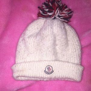 d61130a4791 Moncler Accessories - Moncler winter hat for men or women