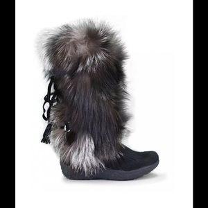 Tecnica Shoes - Tecnica  yaghi boots
