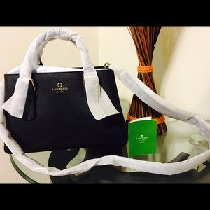 PRICE DROP!! Cove street Provence Kate Spade