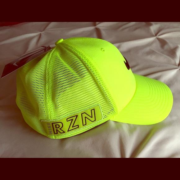 Nike baseball golf hat 18ec460d94c