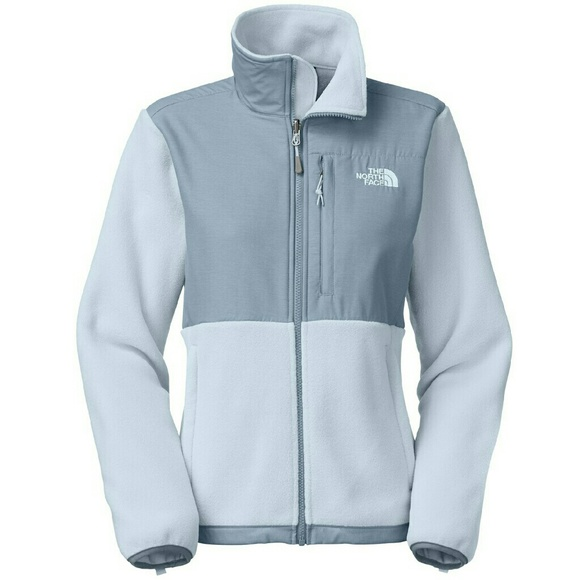 53% off The North Face Jackets & Blazers - North Face Tofino Cool ...