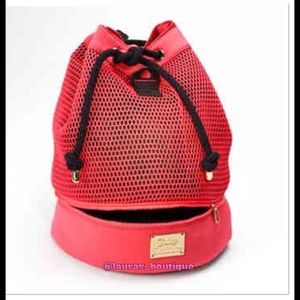 35 Off Juicy Couture Handbags