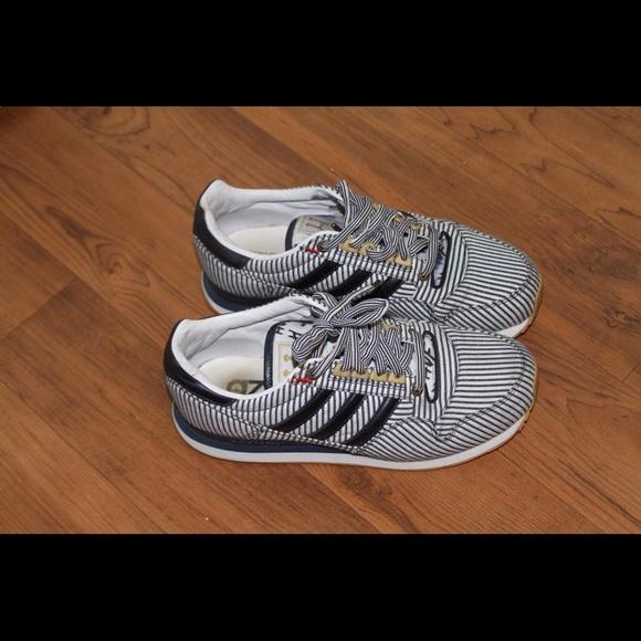 adidas Shoes | Adidas Zx 50 Huf | Poshmark