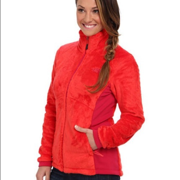 59% off The North Face Jackets & Blazers - The North Face Tech ...