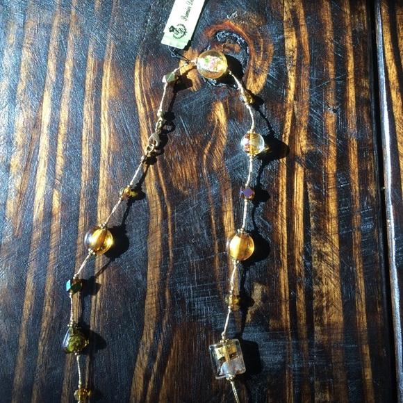59 off premier designs jewelry premier designs secret