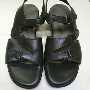 65d6906fdddc SAS Shoes - SAS Tabby sandal