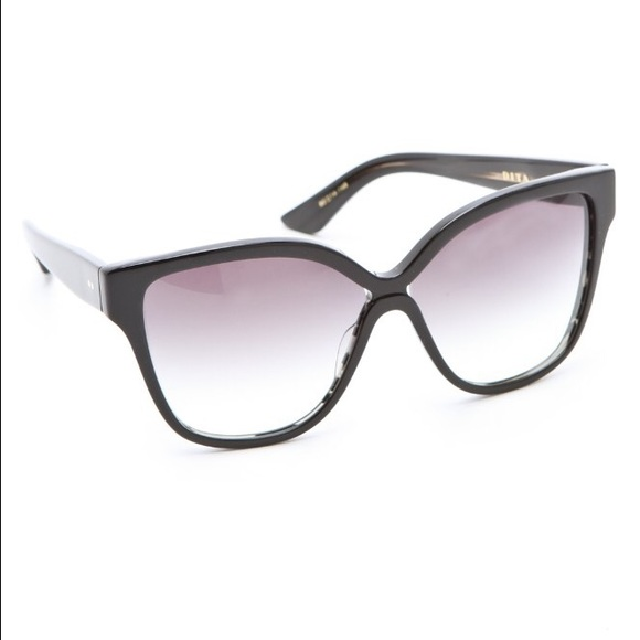 0bbd1066240 Dita Accessories - Dita Paradis Sunglasses