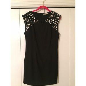 "Perfect ""Little Black Dress"""
