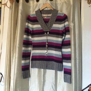 Grane Sweaters - Gorgeous winter sweater
