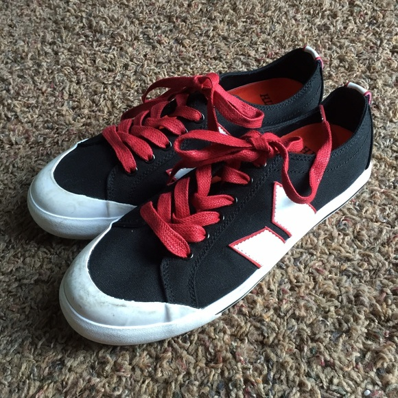 MacBeth Shoes   MacBeth x AP limited edition sneakers. 81  off MacBeth Shoes   MacBeth x AP limited edition sneakers from