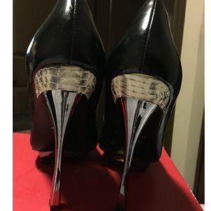 Charles Jourdan Shoes - Women shoes