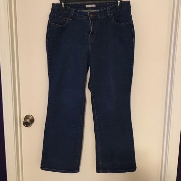 5446ff0c07ea9 Levi s Women s Bootcut 580 Jeans