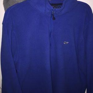 Vineyard Vines pullover adult small