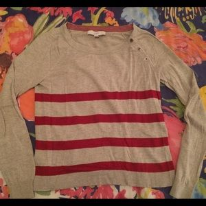 LOFT Sweater- Size S