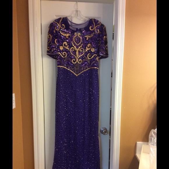 Dresses | Mardi Gras Ball Gown | Poshmark