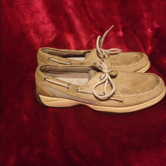 sperry top sider clearance s sperry shoes from