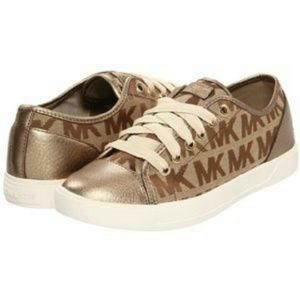 MK shoes sale \u003e Clearance shop