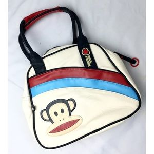 Paul Frank Handbags - Paul Frank Bag