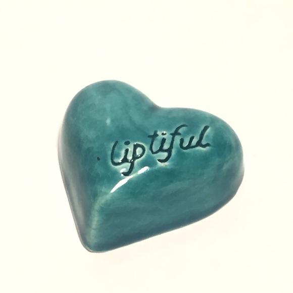 Liptiful Ceramic Lip Plumping Tool