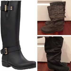 Shoes - 🎁 3 FOR $125 BOOTS 🎁