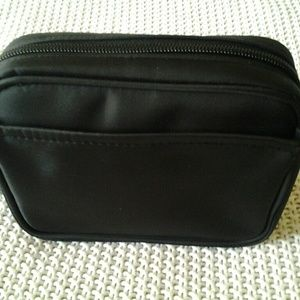 Other - BEAUTY COSMETIC BAG