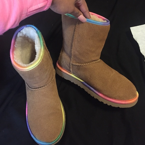 | Chaussures 4826UGG Chaussures | b91103c - discover-voip.info