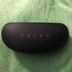 Ralph Lauren Case