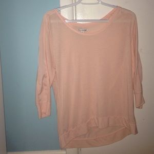 84 Off American Eagle Outfitters Tops American Eagle