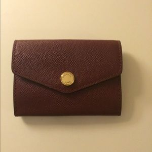 Michael Kors Small Wallet/Cardholder