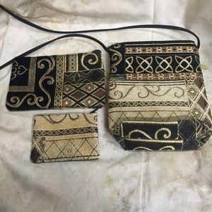 96bded59be Danny K Bags - Danny K. Fine Handcrafted Handbags